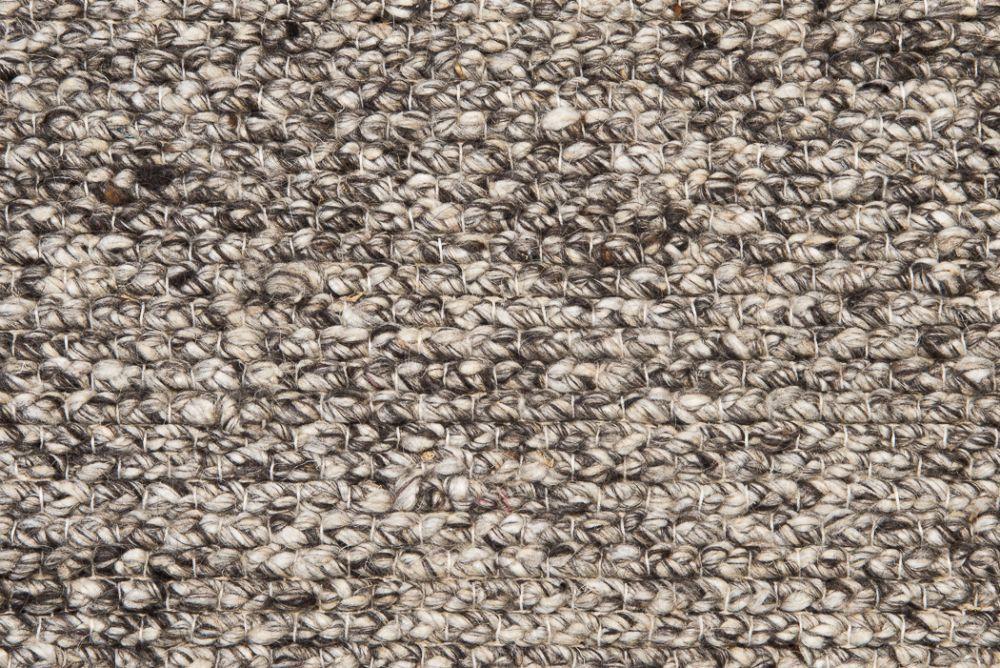 Colorado grå 140x200