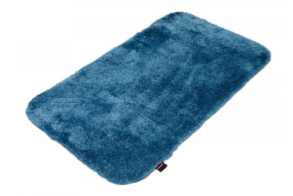 Comfort Blue 80x140