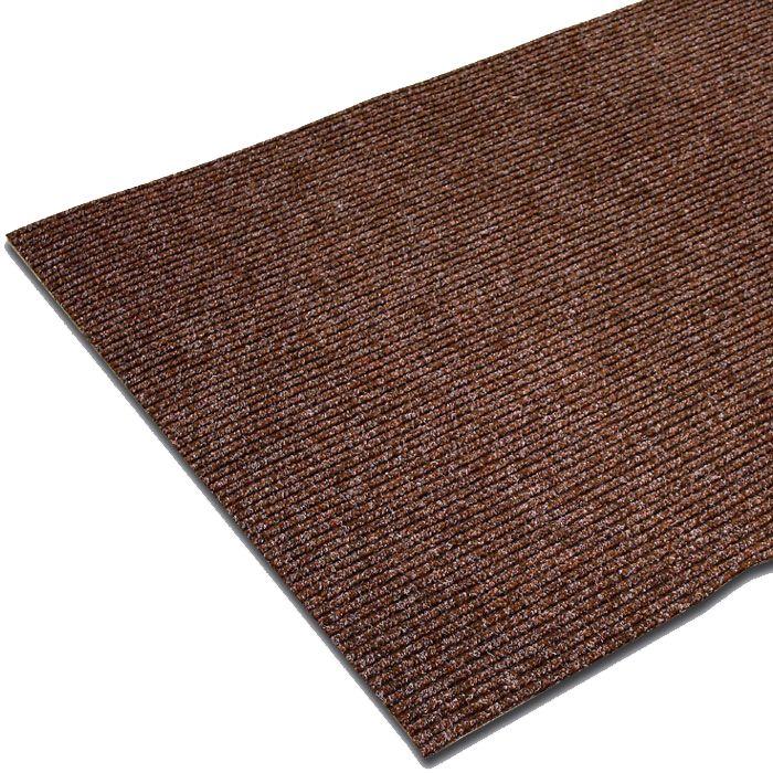 Entrada brun