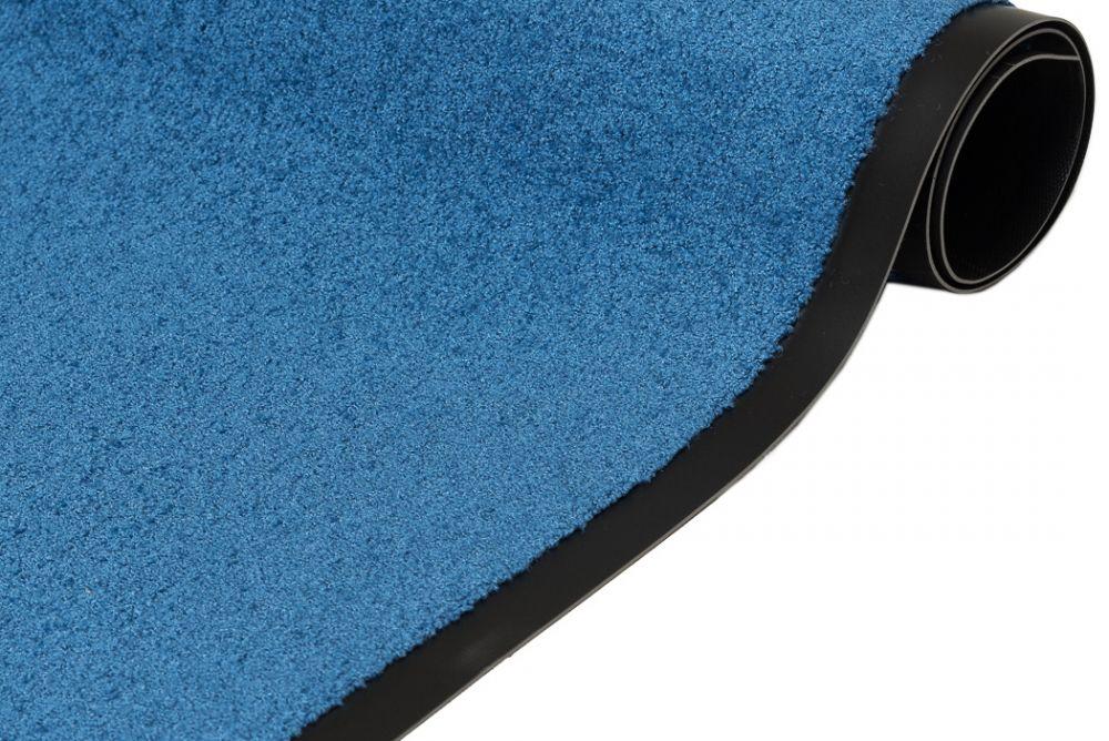 Clean Pro gang blå
