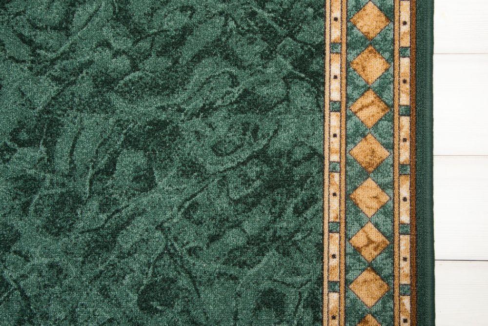 Riva grønn
