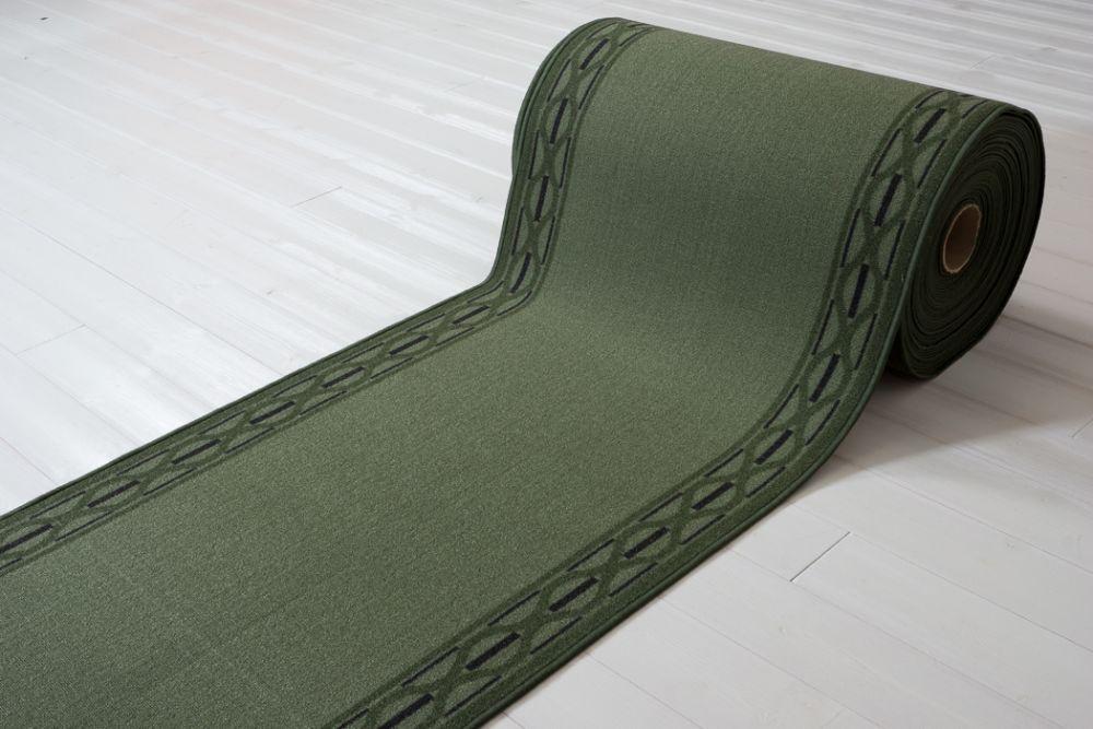 Chaine grøn