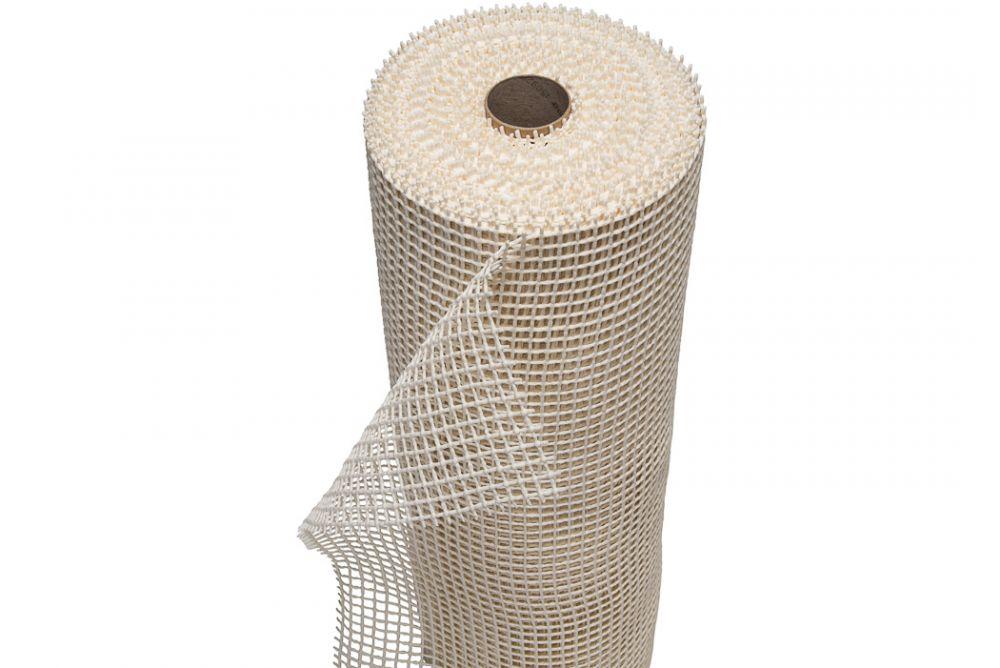 Sklibeskyttelse for teppe