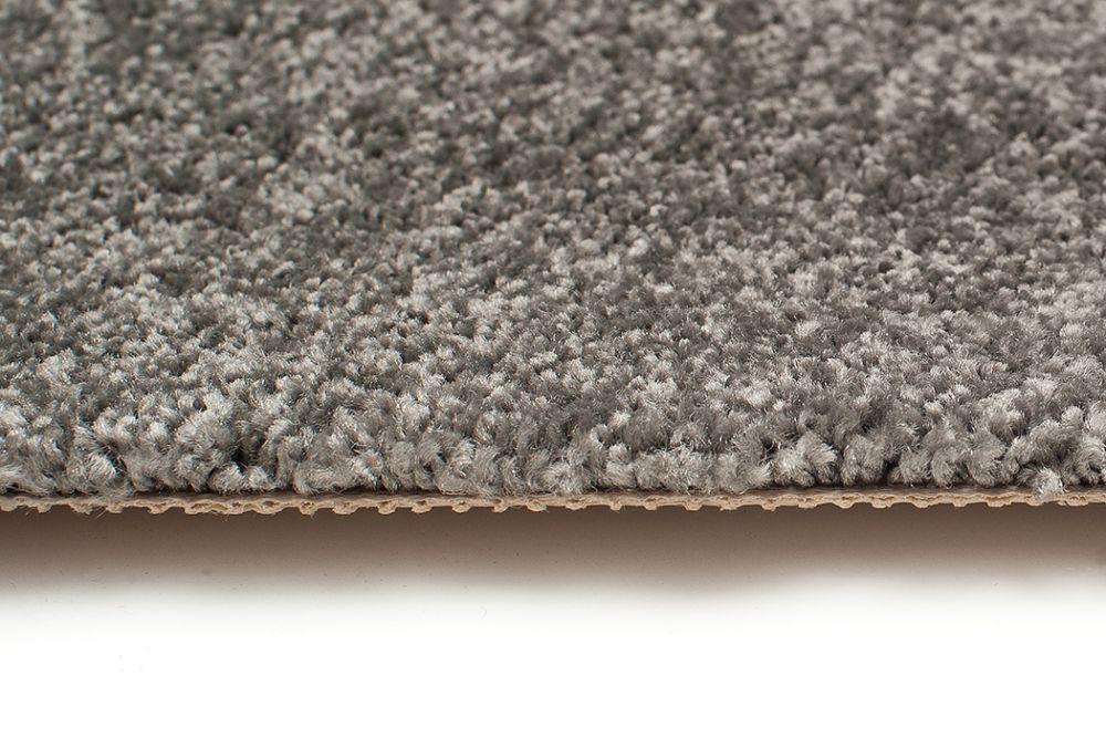 Unique grå