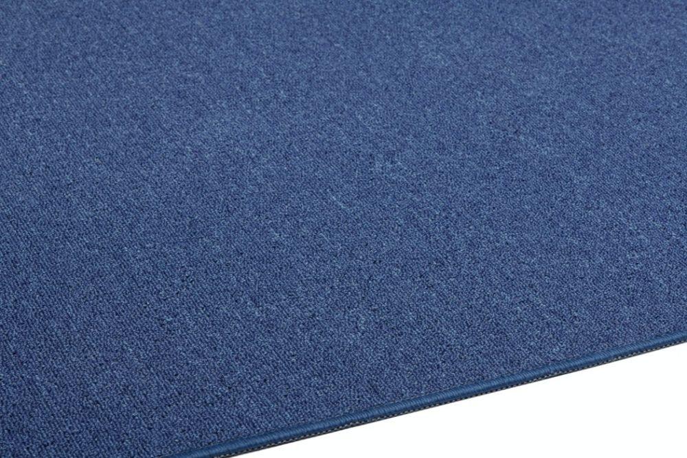 Clipper blå