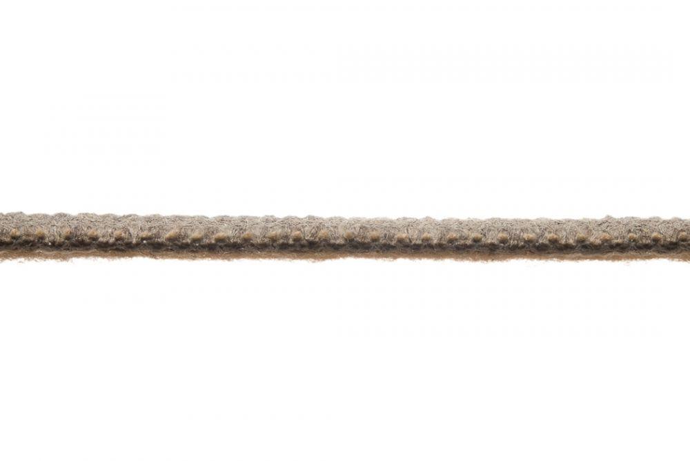 Inca 2 muldvarp