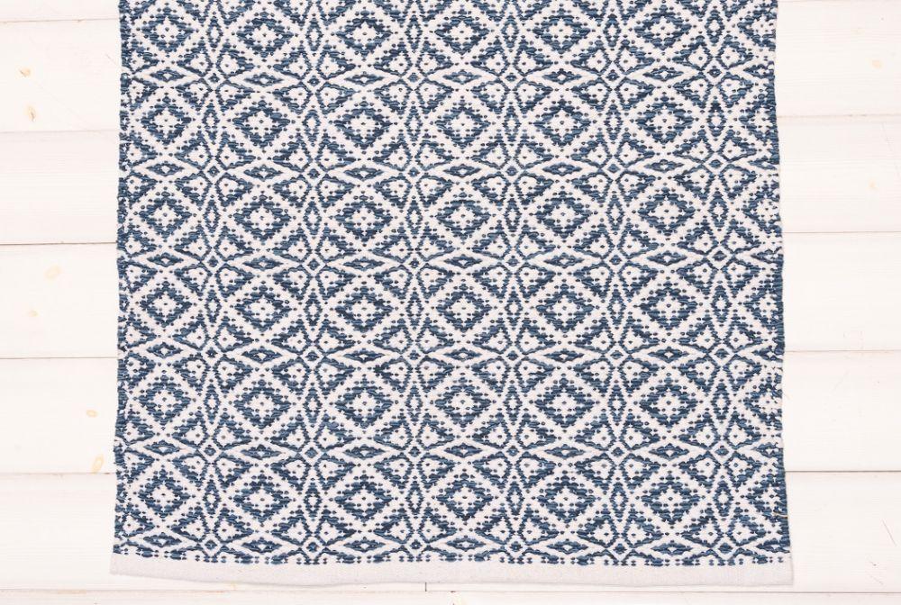 Loop Blue 75x250