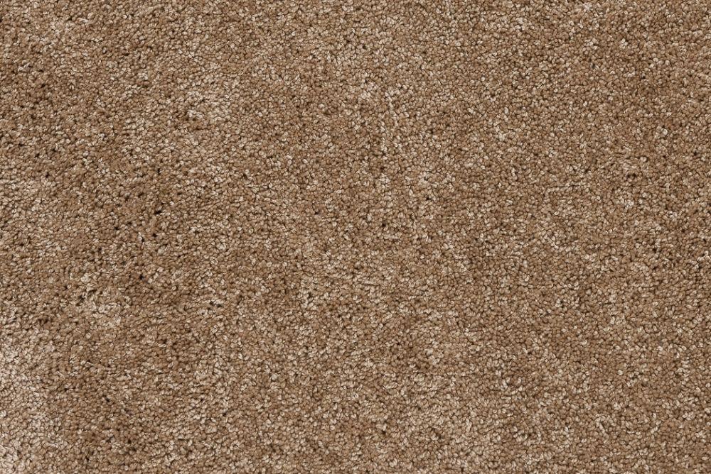 Song brun/beige