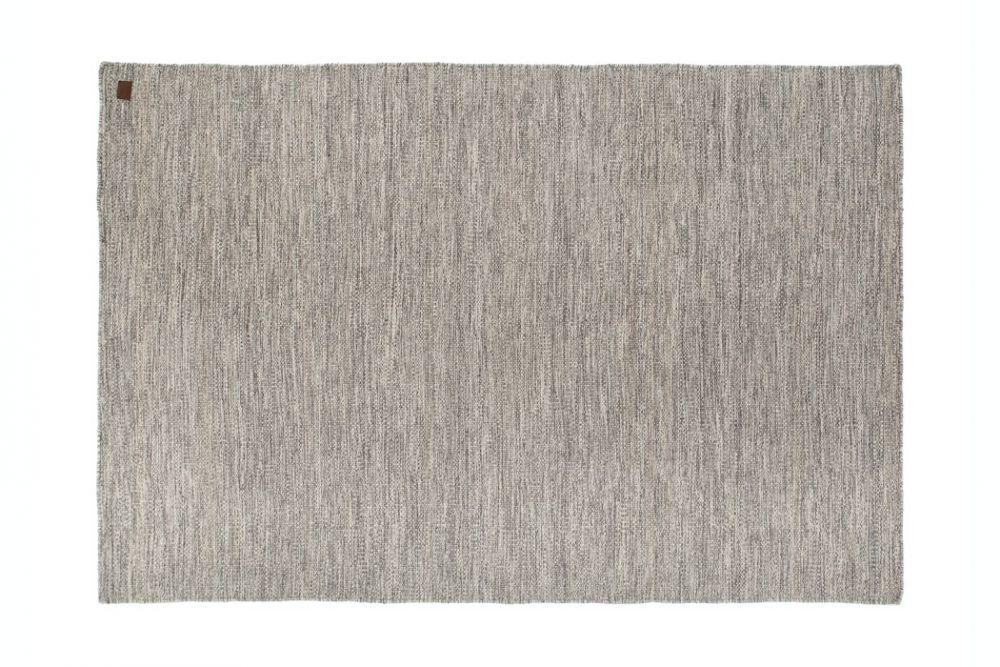 Lana Silver 160x230