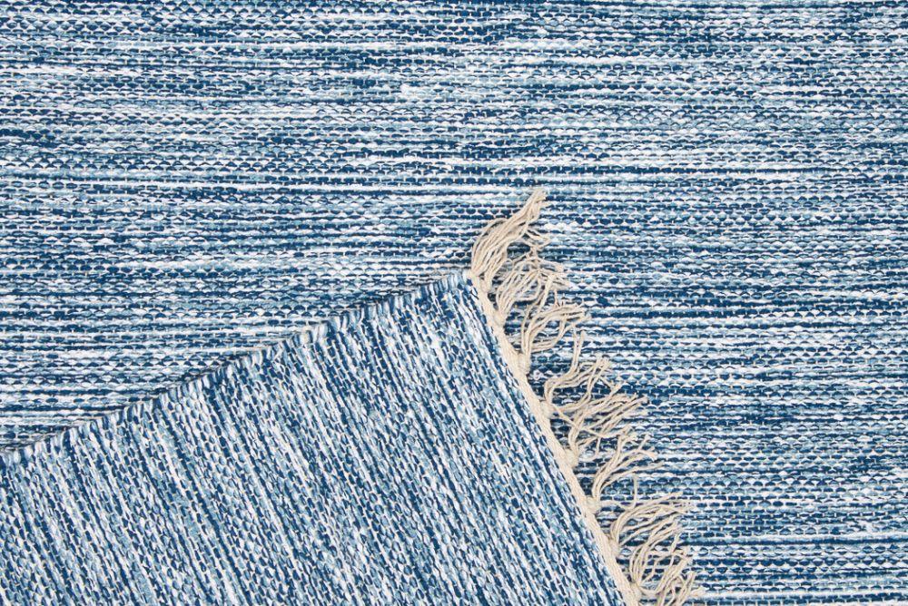 Torpa Blue 75x240