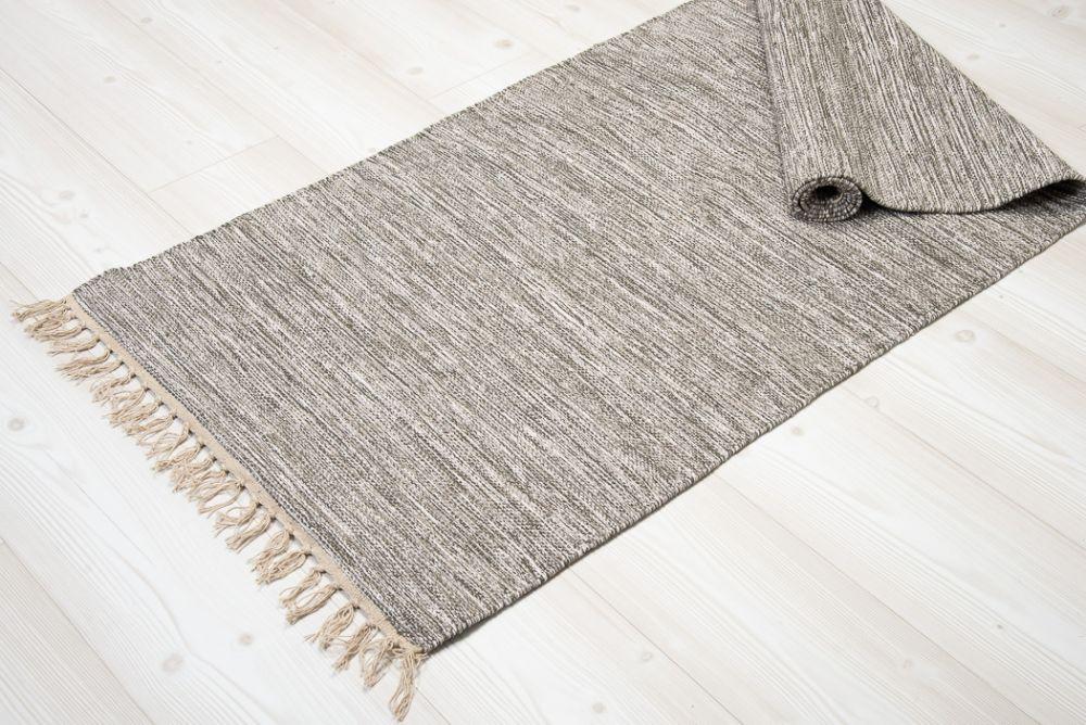 Torpa Gray 75x180