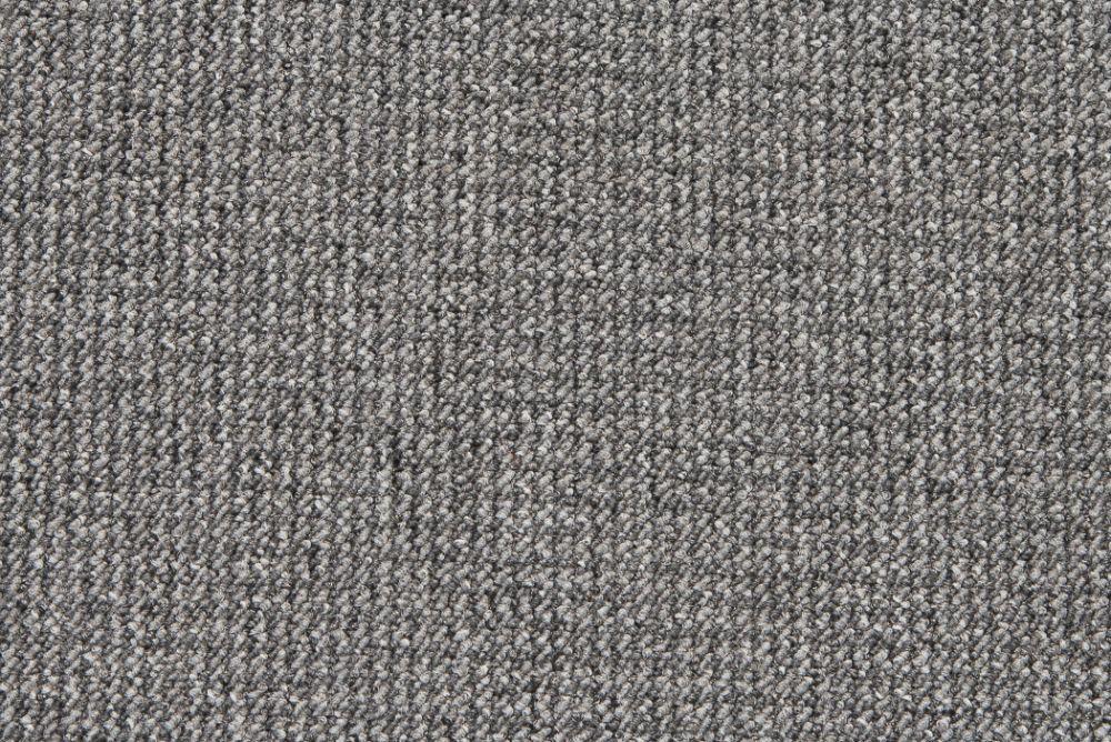 Craft Gray