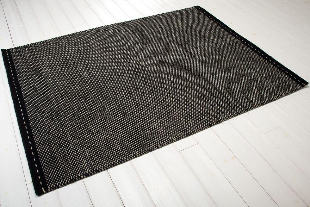 Durango grå/sort 240x340
