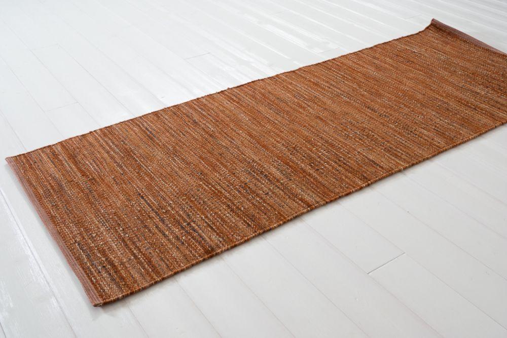 Sindra rost  80x200