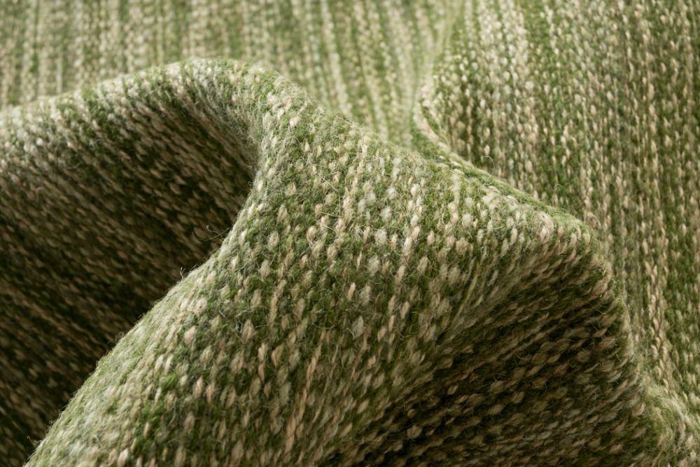 Sindra grønn 170x240