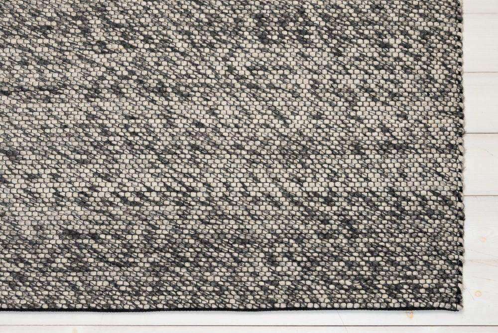 Classic Dark Gray 140x200