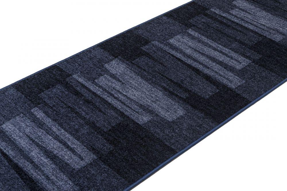 Nirvana Blue