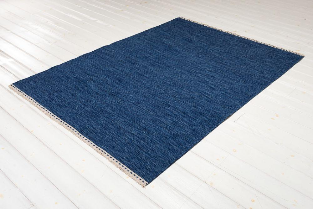 Olivia Blue 230x330