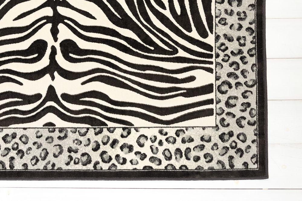 Art-Silk Savanna 135x195