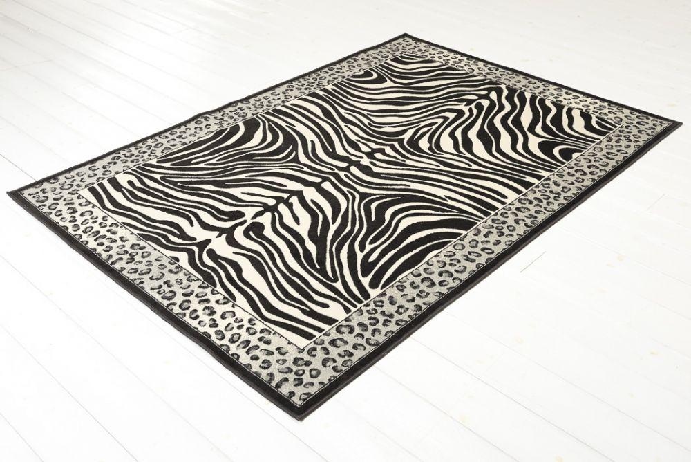 Art-Silk Savanna 200x290