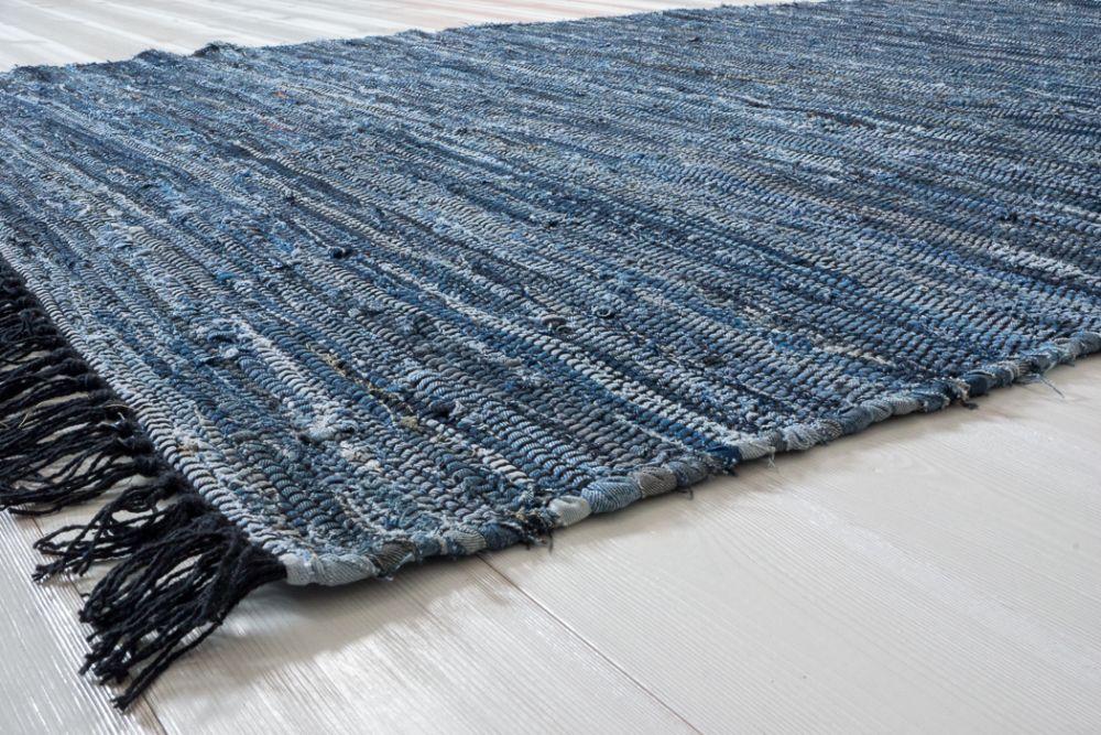 Jeans Cooper 200x280