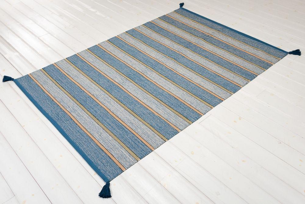 Skagen Blue 140x200