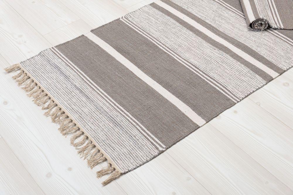 Malin Gray 75x150