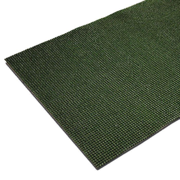 Expoturf grön
