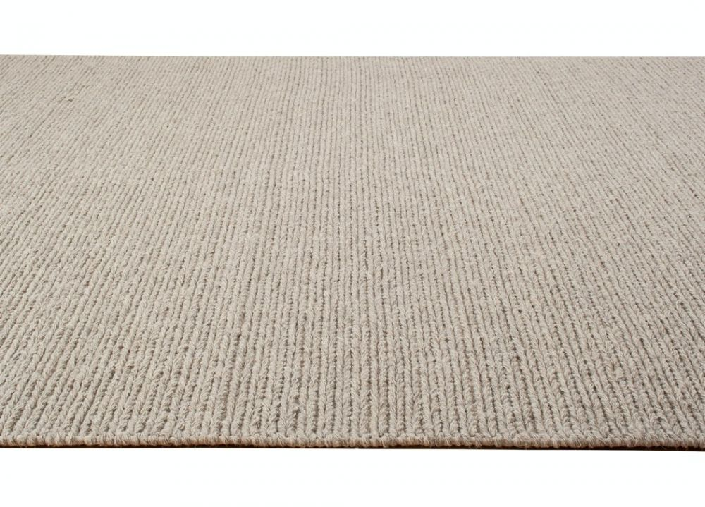 Nature Sand 160x230