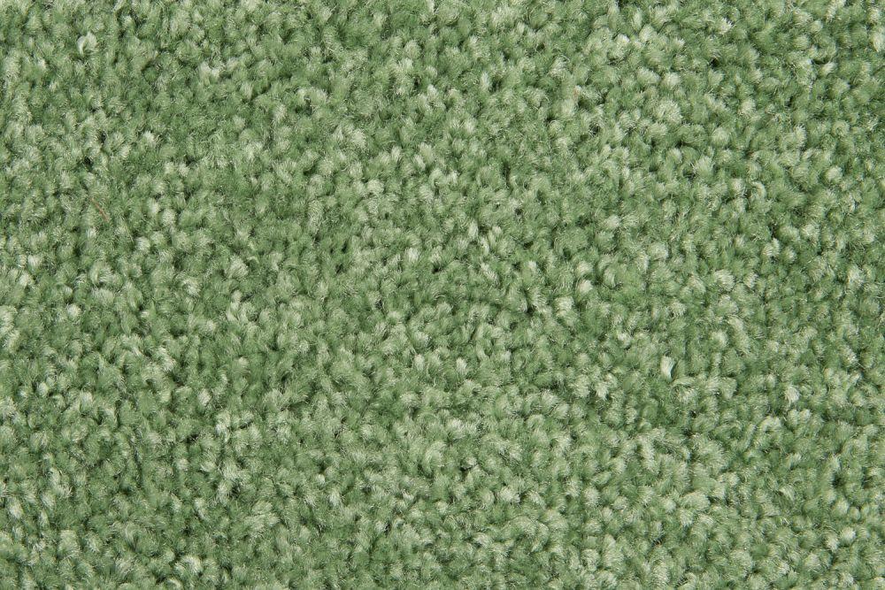 Unique grønn