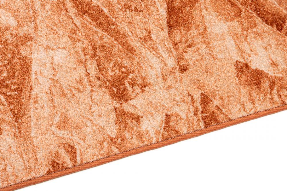 Wave Rust